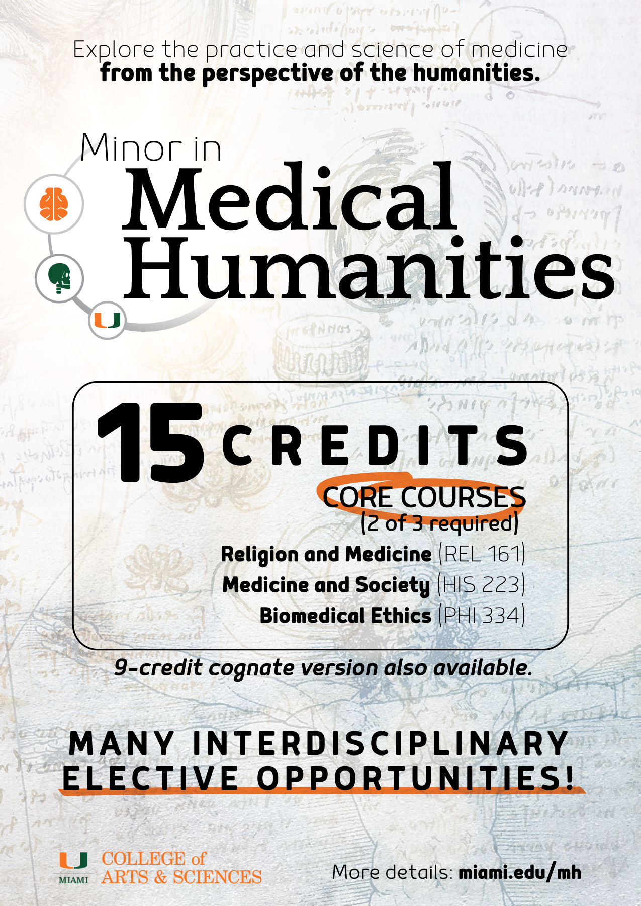 medical-humanities